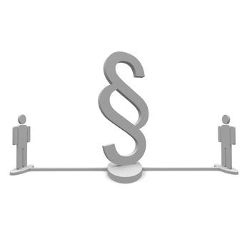 Die Mitwirkungspflicht Des Auftraggebers Im IT-Projekt