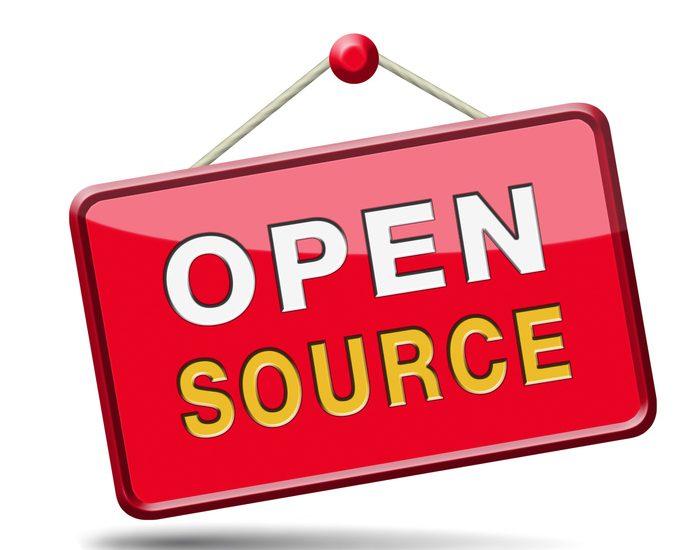 Probleme Bei Der Weiterlizensierung Verschiedener Open Source Lizenzen Und Anspruch Auf Herausgabe Des Verletzergewinns