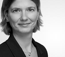 9 Kurze Fragen An ….. Frau Rechtsanwältin Katrin Freihof