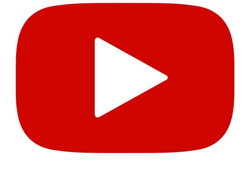 YouTube-Videos Und Die Kennzeichnungspflicht Von Werbung