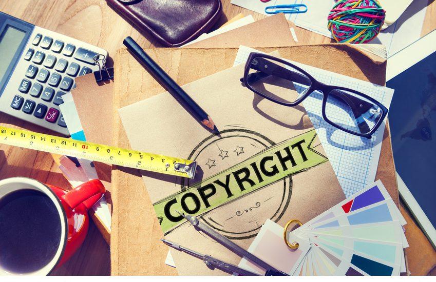 Urheberrechtswoche Urheberrecht