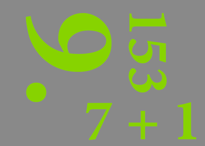 Unser RESMEDIA-Jahresrückblick 2016