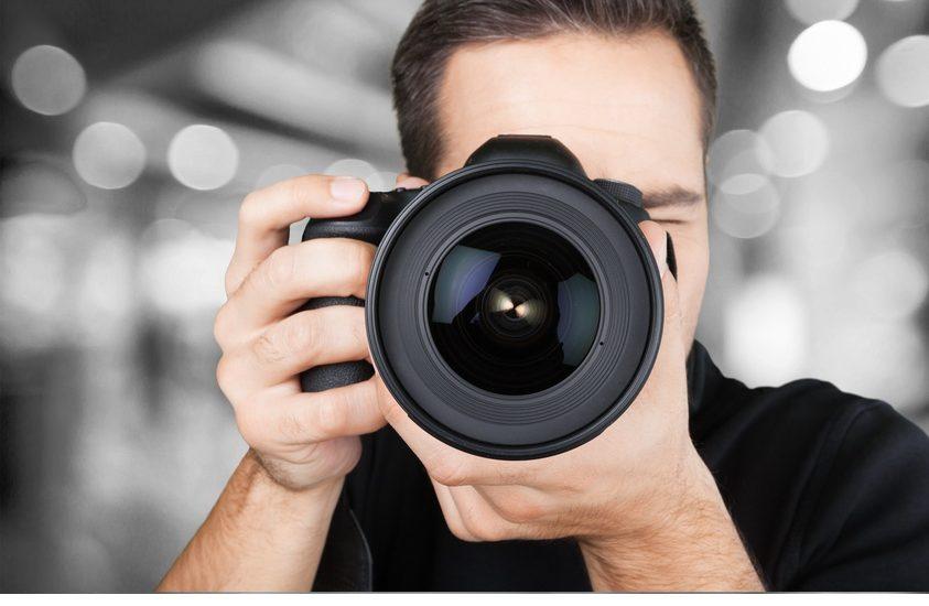 Produktfotos Und Produktbilder – Urheberrecht, Designschutz Und Lizenzgebühren