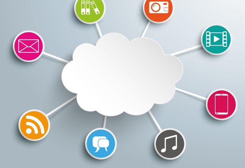 So Geht Das Mit Dem Cloud Computing Im Unternehmen Nach Der Neuen DSGVO Ab Mai 2018