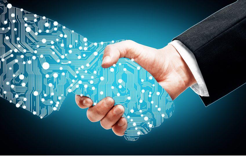 Übernahme Von Verträgen Und Kundendaten Beim Asset-Deal Und Die DSGVO
