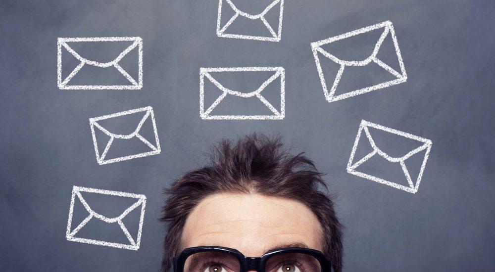 Urteile Im E-Mail-Marketing