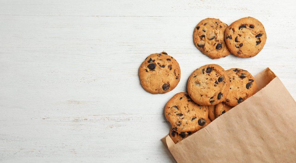 Das EuGH-Urteil Zu Cookies – Was Ist Genau Das Problem?