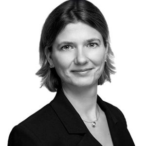 Katrin Freihof Fachanwältin für Gewerblichen Rechtsschutz