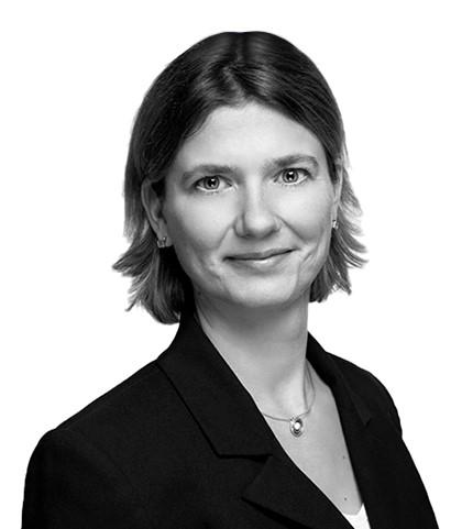 Rechtsanwältin Katrin Freihof Fachanwältin für Gewerblichen Rechtsschutz