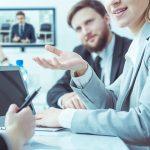 Beratung Per Videokonferenz Im E-Commerce-Recht