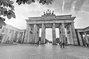 RESMEDIA Berlin - Anwälte für IT-IP-Medien Gewerblicher Rechtsschutz