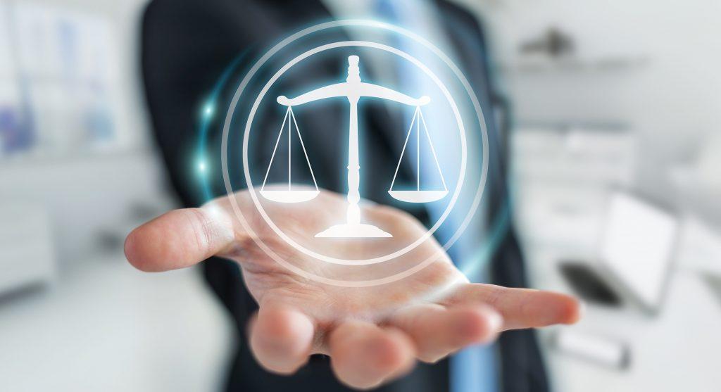 DSGVO Datenschutz-Grundverordnung
