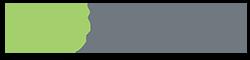 RESMEDIA - Anwälte für IT-Recht IP-Recht Medienrecht