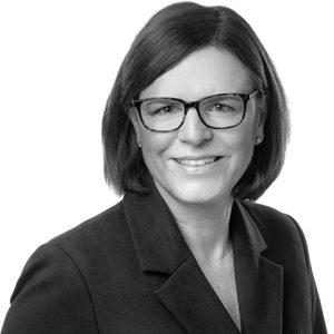 Rechtsanwältin Sabine Heukrodt-Bauer Fachanwältin Für IT-Recht Und Gewerblichen Rechtsschutz