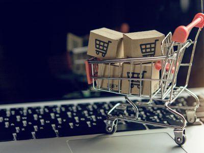 Checkout Bestellübersicht