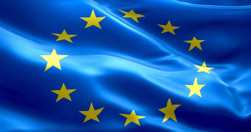 Neue P2B Verordnung Der EU Zur Stärkung Der Unternehmerrechte Gegenüber Plattformen Und Suchmaschinen