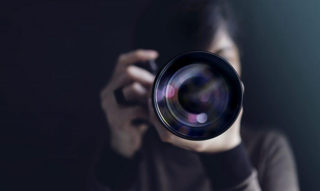 Recht am eigenen Bild und Datenschutz im Social Media Marketing