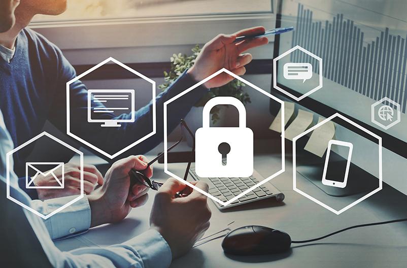 Unrichtige Datenschutzinformation Kann Abgemahnt Werden
