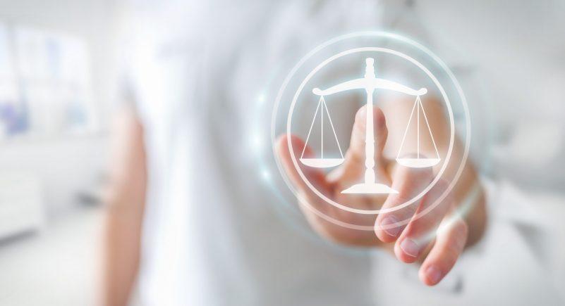 Urheberrecht für Unternehmen