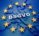 Die Keyfacts Zur DSGVO