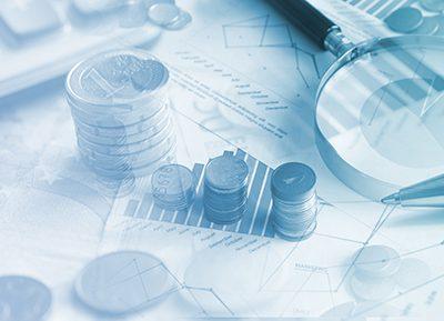 Zahlungsabwicklung Auf Marketplaces