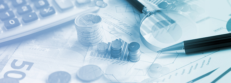 Nächstes Webinar Bei Uns: Zahlungsabwicklung Auf Marketplaces Am 20.05.2020