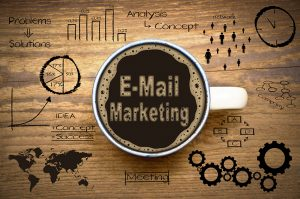 E-Mail-Marketing Recht Urteile