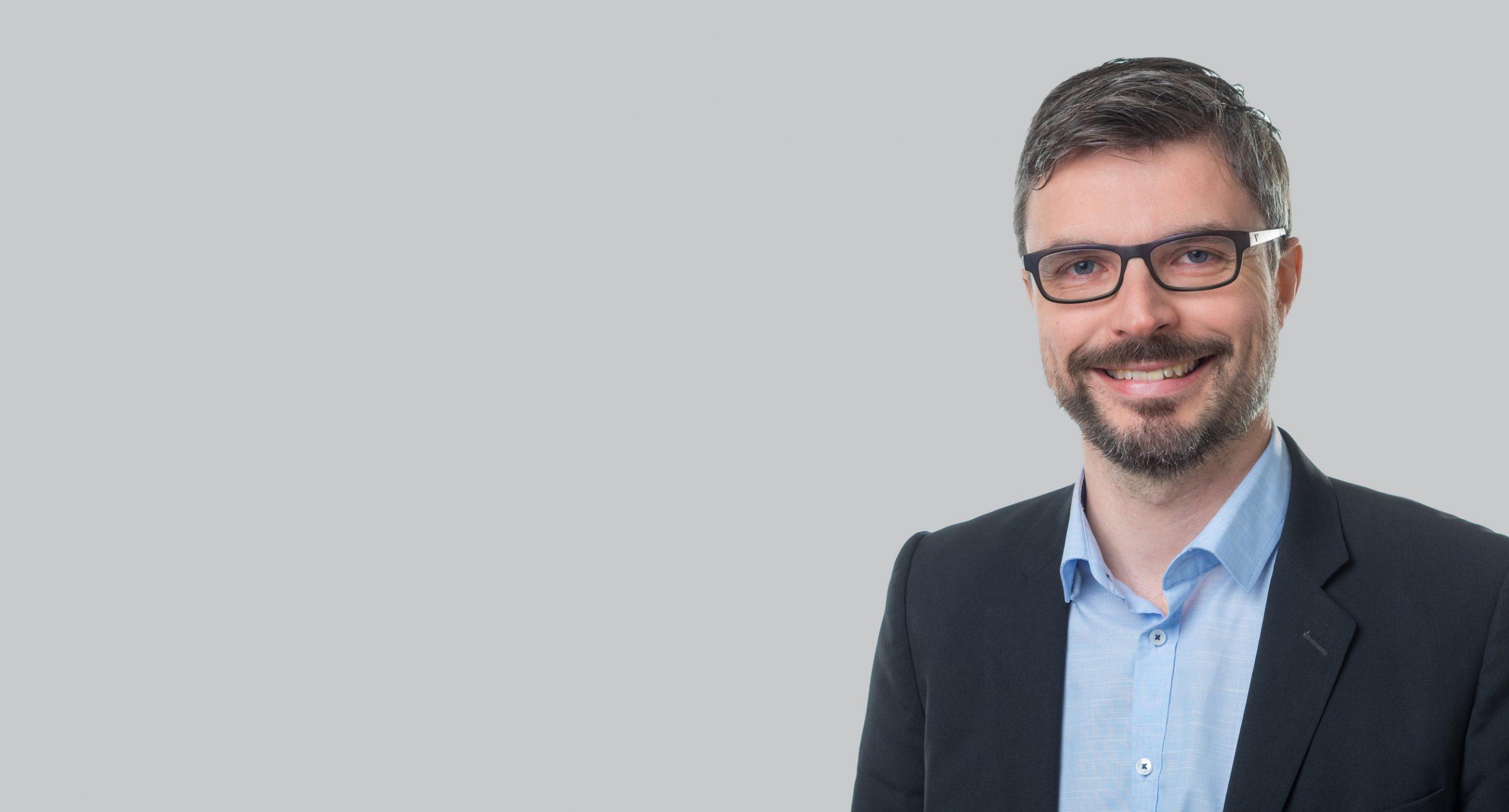 Webinar mit Florian Decker