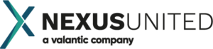 nexus united Logo