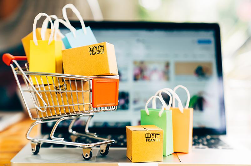 Der Neue MStV Teil 4: Das Gilt Für Onlineshops Und Webseitenbetreiber