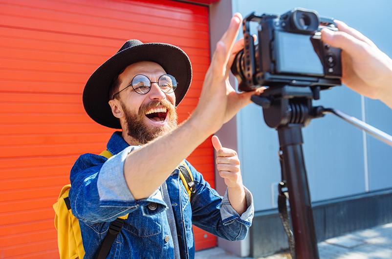 Der Neue MStV – Teil 3: Das Gilt Für YouTuber