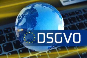 DSGVO Workshop