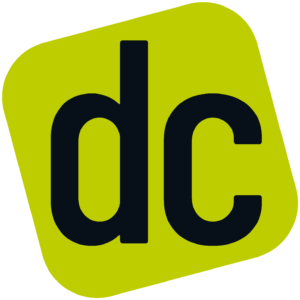 Logo DC AG Kulmbach