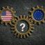 Privacy Shield US-Anbieter In Der Cloud